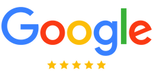5 Star Google Review-Cypress TX Professional Painting Contractors-We offer Residential & Commercial Painting, Interior Painting, Exterior Painting, Primer Painting, Industrial Painting, Professional Painters, Institutional Painters, and more.