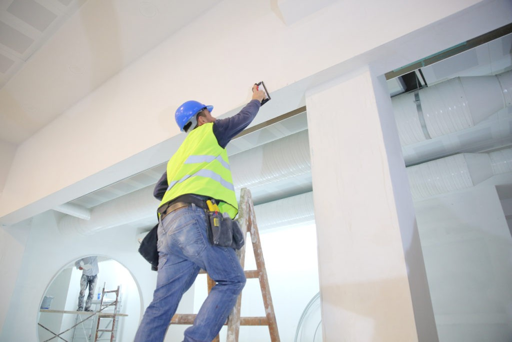 Commercial-Painting-Cypress-TX-Professional-Painting-Contractors-We offer Residential & Commercial Painting, Interior Painting, Exterior Painting, Primer Painting, Industrial Painting, Professional Painters, Institutional Painters, and more.