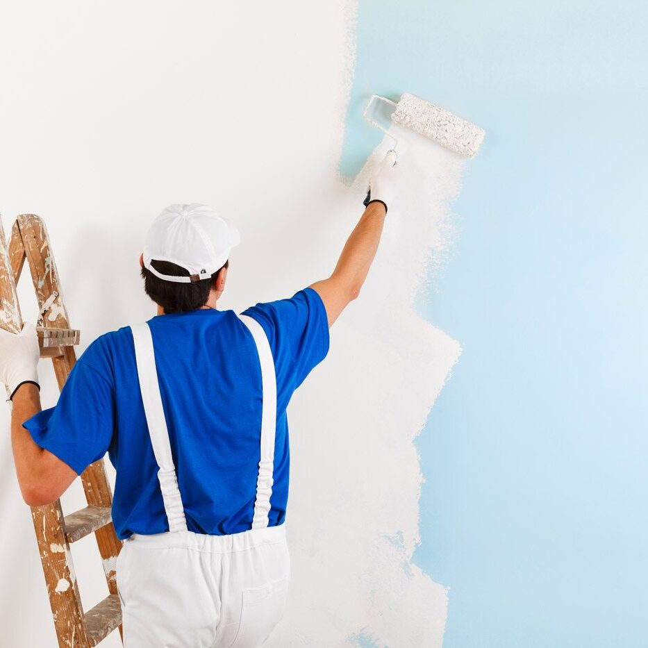 Contact Us-Cypress TX Professional Painting Contractors-We offer Residential & Commercial Painting, Interior Painting, Exterior Painting, Primer Painting, Industrial Painting, Professional Painters, Institutional Painters, and more.