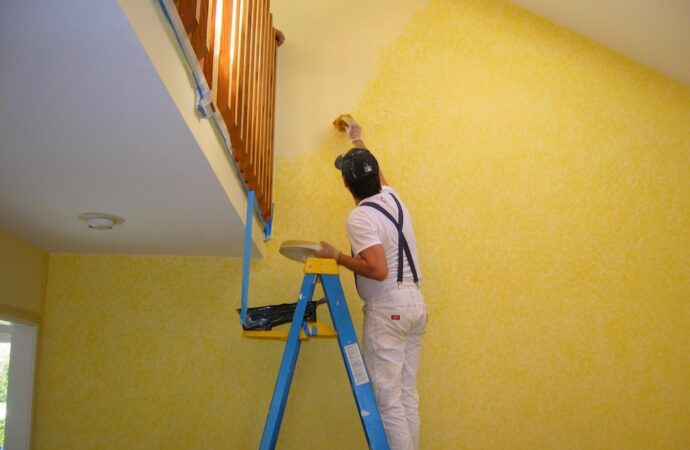 Cypress-Cypress TX Professional Painting Contractors-We offer Residential & Commercial Painting, Interior Painting, Exterior Painting, Primer Painting, Industrial Painting, Professional Painters, Institutional Painters, and more.
