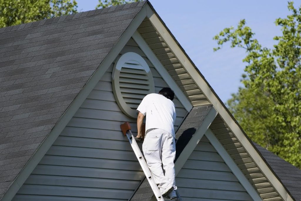 Exterior-Painting-Cypress-TX-Professional-Painting-Contractors-We offer Residential & Commercial Painting, Interior Painting, Exterior Painting, Primer Painting, Industrial Painting, Professional Painters, Institutional Painters, and more.
