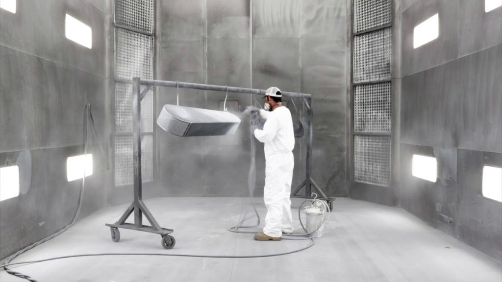 Industrial Painting-Cypress TX Professional Painting Contractors-We offer Residential & Commercial Painting, Interior Painting, Exterior Painting, Primer Painting, Industrial Painting, Professional Painters, Institutional Painters, and more.