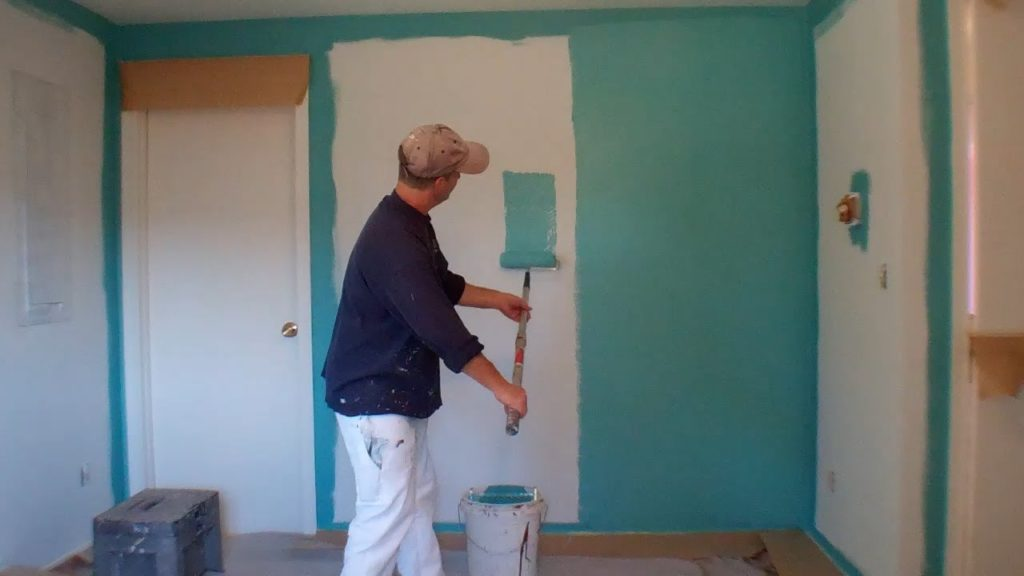 Katy-Cypress TX Professional Painting Contractors-We offer Residential & Commercial Painting, Interior Painting, Exterior Painting, Primer Painting, Industrial Painting, Professional Painters, Institutional Painters, and more.