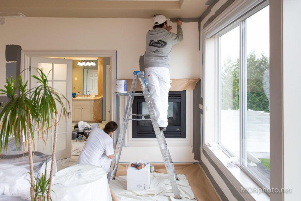 League City-Cypress TX Professional Painting Contractors-We offer Residential & Commercial Painting, Interior Painting, Exterior Painting, Primer Painting, Industrial Painting, Professional Painters, Institutional Painters, and more.