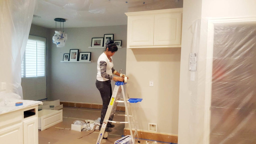 Missouri City-Cypress TX Professional Painting Contractors-We offer Residential & Commercial Painting, Interior Painting, Exterior Painting, Primer Painting, Industrial Painting, Professional Painters, Institutional Painters, and more.