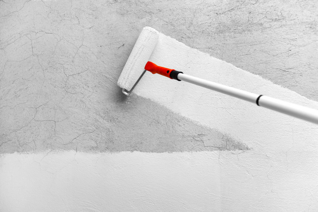 Primer-Painting-Cypress-TX-Professional-Painting-Contractors-We offer Residential & Commercial Painting, Interior Painting, Exterior Painting, Primer Painting, Industrial Painting, Professional Painters, Institutional Painters, and more.