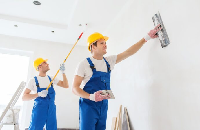 Professional Painters-Cypress TX Professional Painting Contractors-We offer Residential & Commercial Painting, Interior Painting, Exterior Painting, Primer Painting, Industrial Painting, Professional Painters, Institutional Painters, and more.