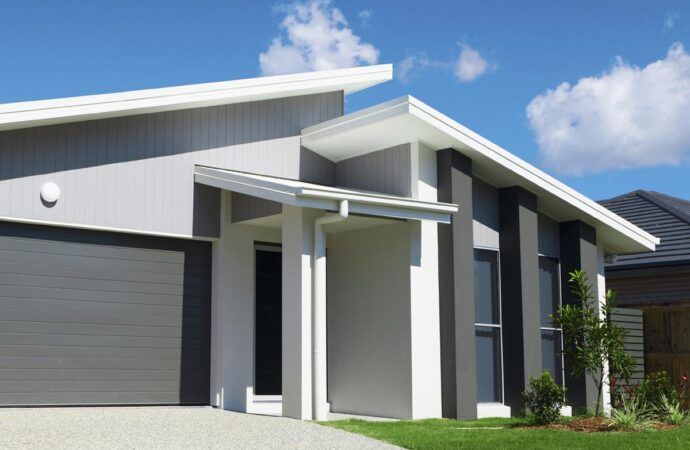 Sugar Land-Cypress TX Professional Painting Contractors-We offer Residential & Commercial Painting, Interior Painting, Exterior Painting, Primer Painting, Industrial Painting, Professional Painters, Institutional Painters, and more.