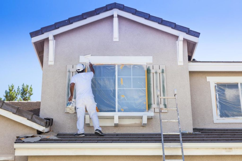 The Woodlands-Cypress TX Professional Painting Contractors-We offer Residential & Commercial Painting, Interior Painting, Exterior Painting, Primer Painting, Industrial Painting, Professional Painters, Institutional Painters, and more.
